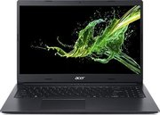 Acer Aspire A315-42G-R0UP фото