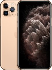 Apple iPhone 11 Pro Max 512Gb фото