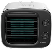 BASEUS Time Desktop Evaporative Cooler фото