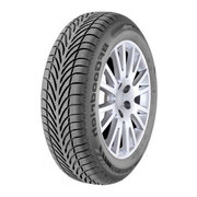 BFGoodrich g-Force Winter фото