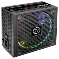 Thermaltake Блок питания Toughpower Grand RGB Gold (RGB Sync Edition) 750W