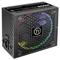 Thermaltake Блок питания Toughpower Grand RGB Gold (RGB Sync Edition) 850W