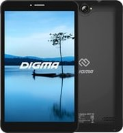Digma Optima 8027 TS8211PG 16GB 3G фото