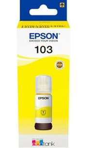 Epson C13T00S44A фото