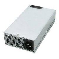 FSP Group FSP250-50GUB 250W