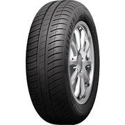 Goodyear EfficientGrip Compact фото