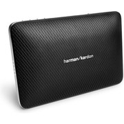 Harman/Kardon Esquire 2 фото
