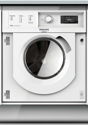 Hotpoint-Ariston BI WDHG 75148 фото