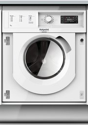 Hotpoint-Ariston BI WMHG 71284 фото