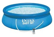 Intex Easy Set 28142 фото
