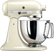KitchenAid 5KSM125EAC фото