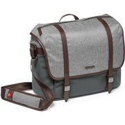 Manfrotto Windsor Messenger M фото