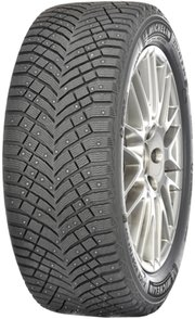 Michelin X-Ice North 4 SUV фото