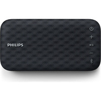 Philips BT3900