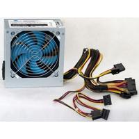 PowerCool ATX 120mm 450W