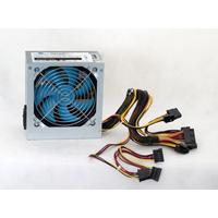 PowerCool ATX 120mm 500W