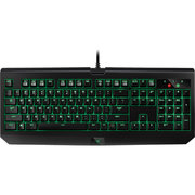 Razer BlackWidow Ultimate 2016 фото