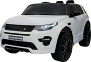 RiverToys Land-Rover Discovery Sport O111OO фото