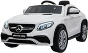 RiverToys Mercedes-AMG GLE63 Coupe M555MM фото