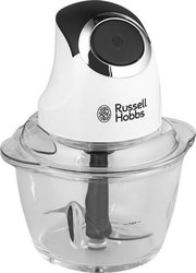 Russell Hobbs 24661-56 фото