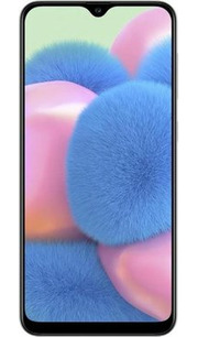 Samsung Galaxy A30s (2019) 64Gb фото