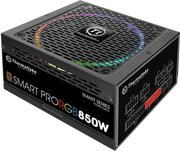 Thermaltake Smart Pro RGB PS-SPR-0850FPCBEU-R фото