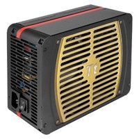 Thermaltake Toughpower Grand (Fully Modular) 850W