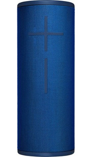 Ultimate Ears Megaboom 3 фото