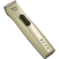 Wahl Super Trim